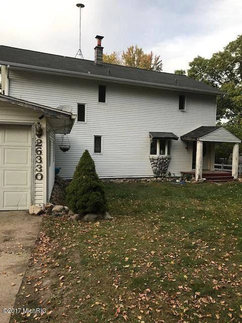 8k Total Investment 26330 South Shore Dr Mendon Mi 49072